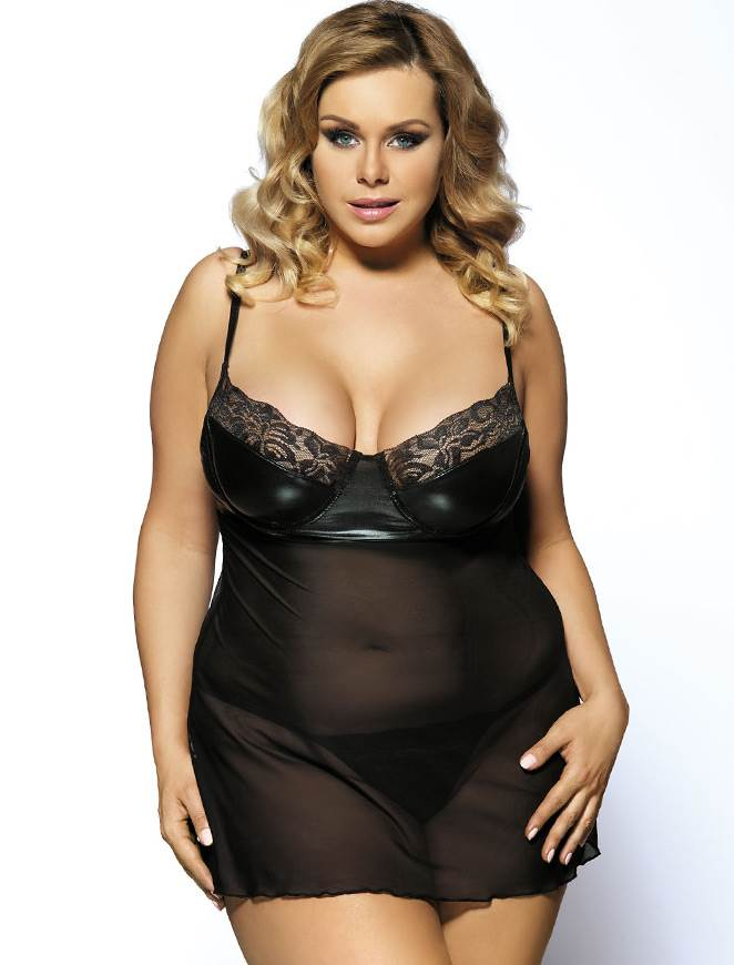 wholesale plus size lingerie with discount up to 60% off