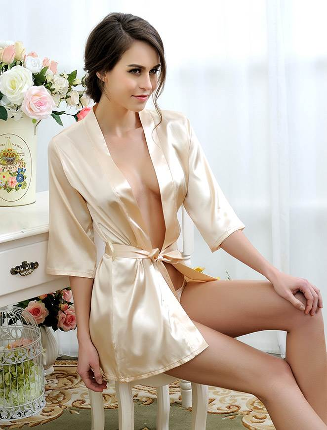 One Size Babydoll Supplier With Factory Price From